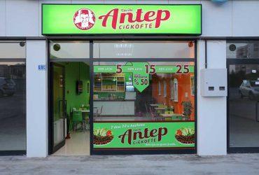 antep-cigkofte-bayilik6